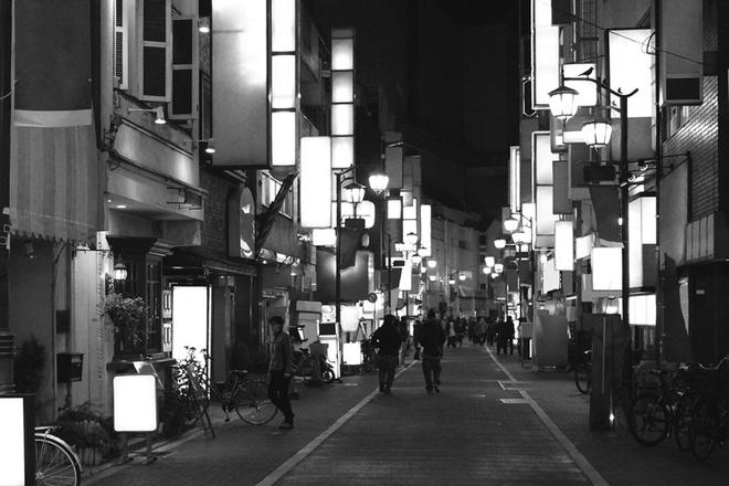 Khi Tokyo khong bien hieu quang cao hinh anh 3