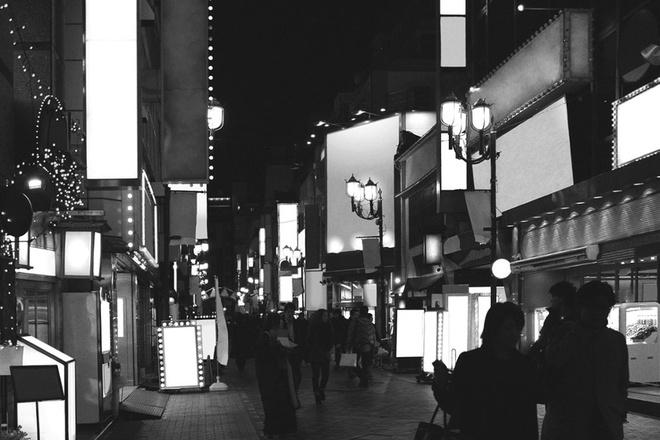 Khi Tokyo khong bien hieu quang cao hinh anh 4
