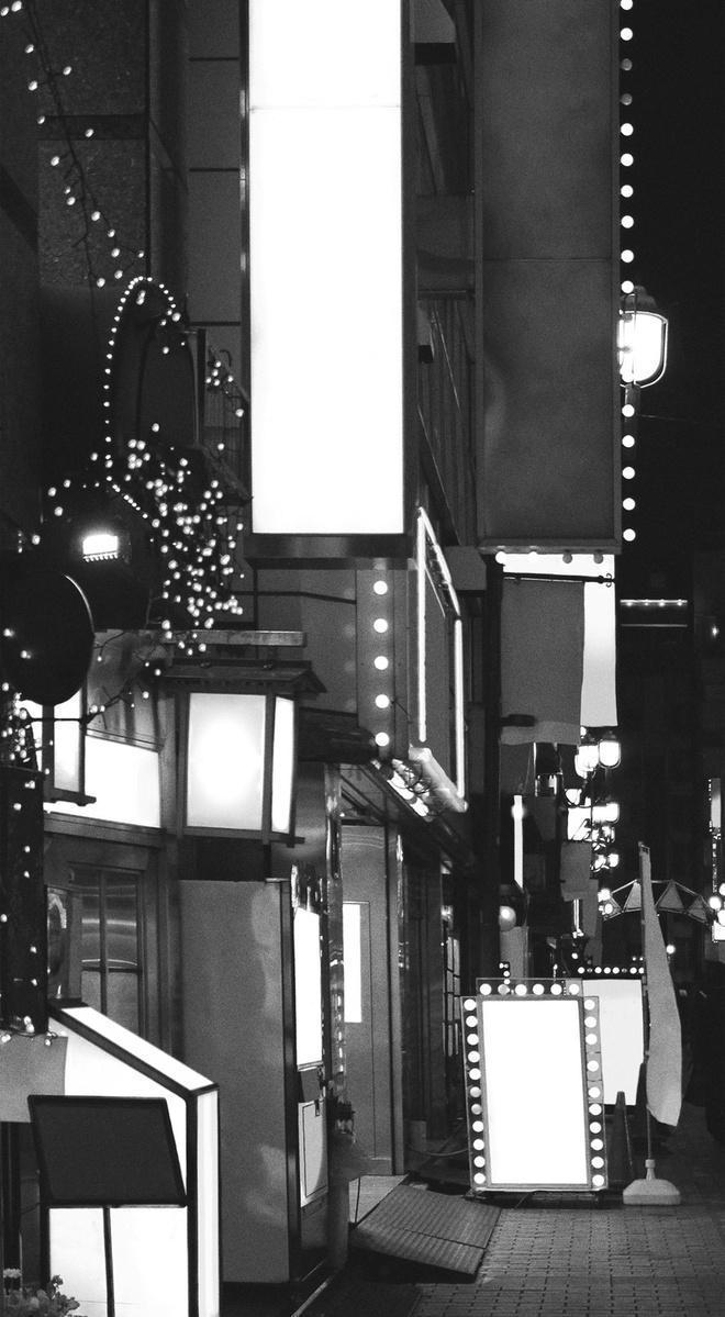Khi Tokyo khong bien hieu quang cao hinh anh 7