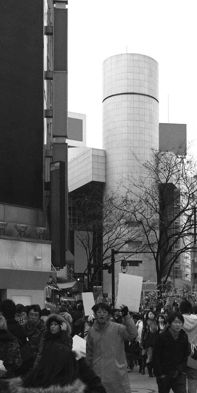 Khi Tokyo khong bien hieu quang cao hinh anh 8