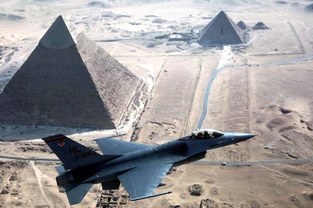 Dac tinh khong chien uu viet cua F-16 hinh anh 13