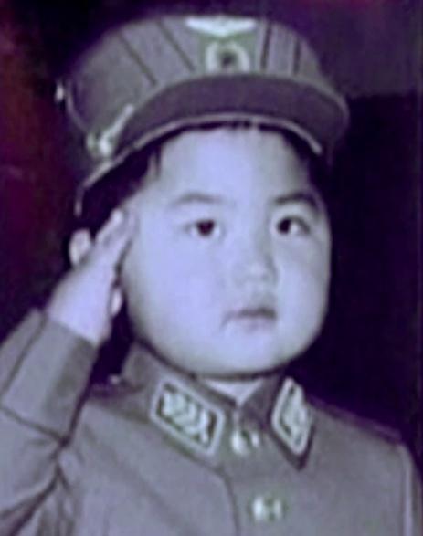 Tinh bao My giup di Kim Jong Un mo tiem giat o New York hinh anh 3