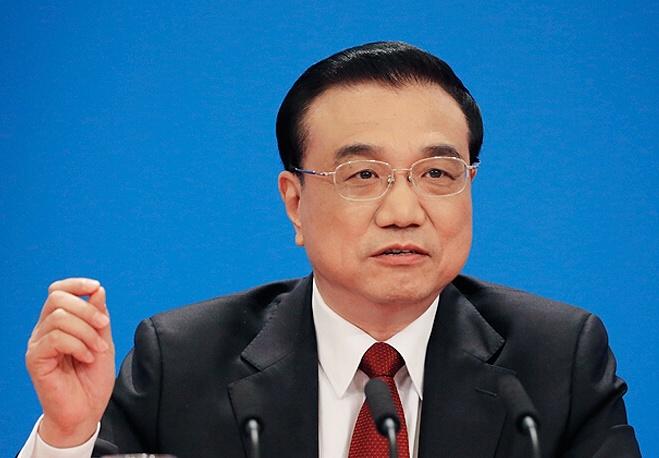 'Trung Quoc khong muon lam anh ca cua chau A' hinh anh