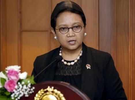 Indonesia phan bac TQ ve tuyen bo chong lan o Bien Dong hinh anh