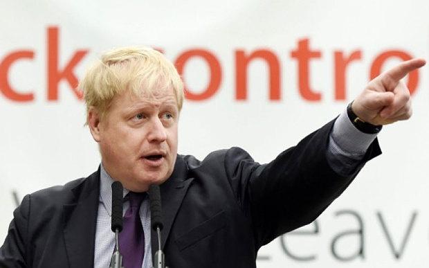 Ai se ke nhiem Thu tuong Anh David Cameron hinh anh 2