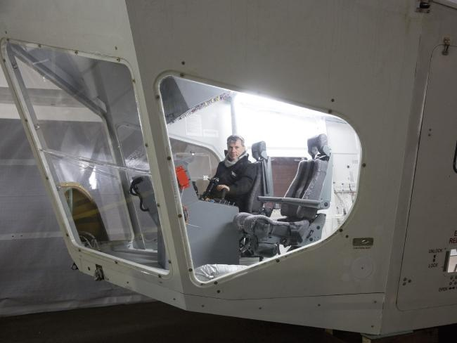 Airlander 10 anh 9