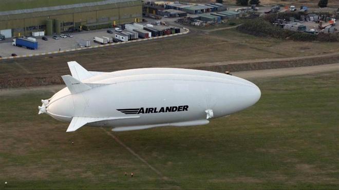 Airlander 10 anh 12