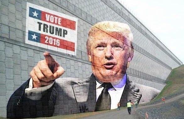 Vi sao Trump se la tong thong tot anh 2