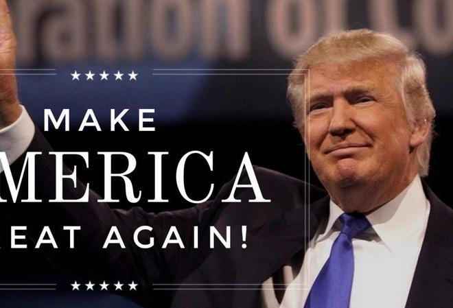 Ly do Trump se tro thanh tong thong tot hinh anh