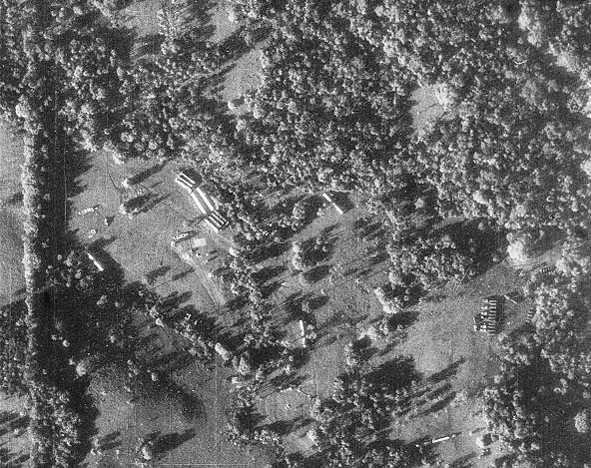 Fidel Castro va cuoc khung hoang ten lua nam 1962 hinh anh 1
