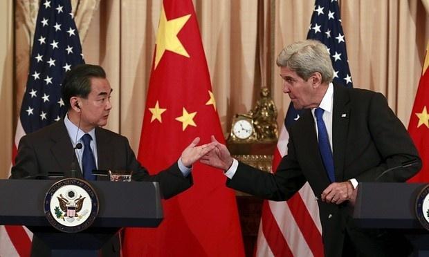 Trung Quoc se hanh dong sao neu Trump xich lai gan Dai Loan? hinh anh 2