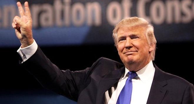 Donald Trump thay doi chien luoc de dao nguoc tinh the hinh anh