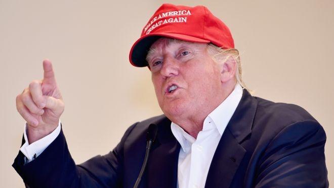Trump thua can nhung du suc chay dua vao Nha Trang hinh anh 1