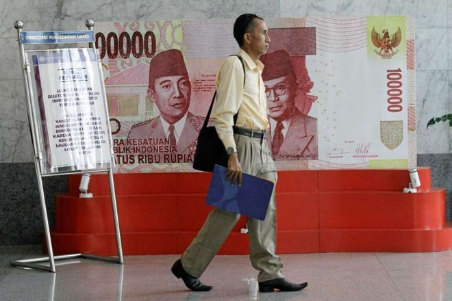 Nguoi Indonesia cat giu nhieu tien o Singapore anh 1