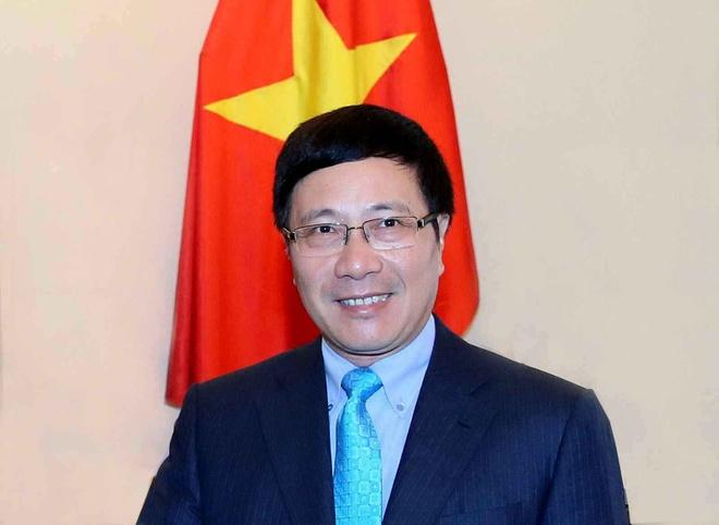 Viet Nam ung cu lam thanh vien HDBA nhiem ky 2020-2021 hinh anh