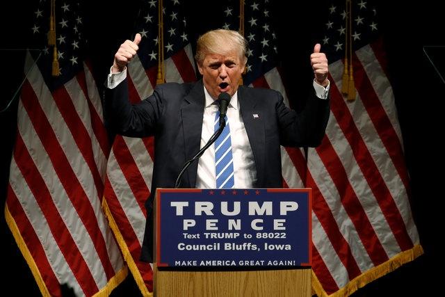 Vai dien 'ke co chap nong nay' se dua Trump den dau? hinh anh 2