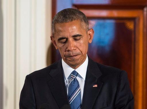 Quoc hoi My lan dau lat nguoc phu quyet cua TT Obama hinh anh