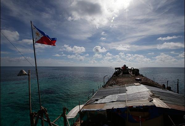 Tong thong Duterte ra lenh phong thich ngu dan Viet hinh anh
