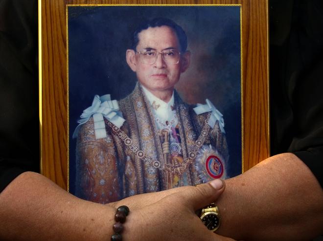 Thai Lan 'dong bang' hang loat hoat dong giai tri, du lich hinh anh