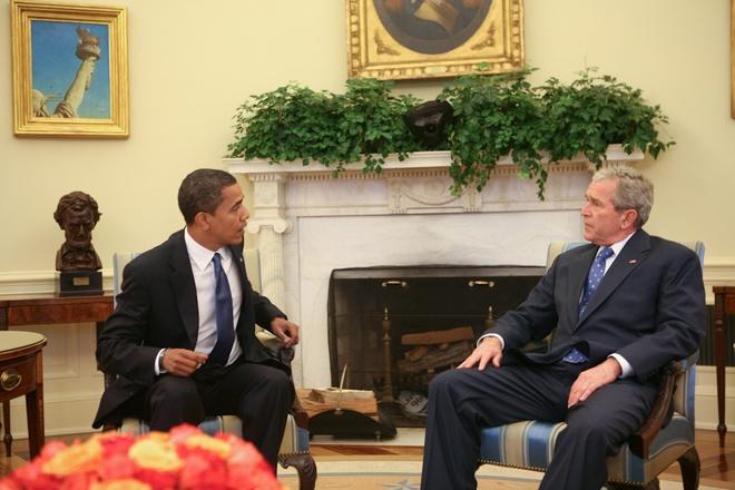 Nhung buc anh ke chuyen lan dau bo ngo cua Obama o Nha Trang hinh anh