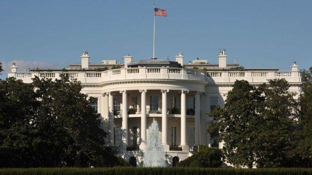 5 gio don do than toc cho Trump sau khi Obama roi Nha Trang hinh anh