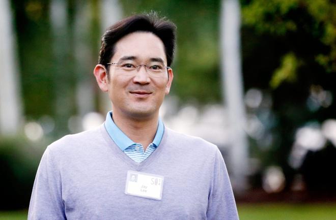 'Thai tu Samsung': Quyet tam lon sau vo boc hoa nha hinh anh 1