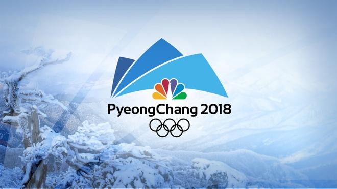 BTC Olympics mua dong san sang chao don doan Trieu Tien hinh anh 1