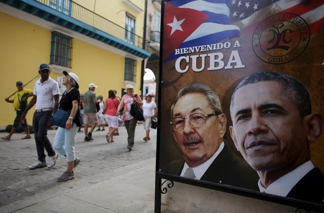Obama cuoi cung cung xung dang voi giai Nobel Hoa binh hinh anh