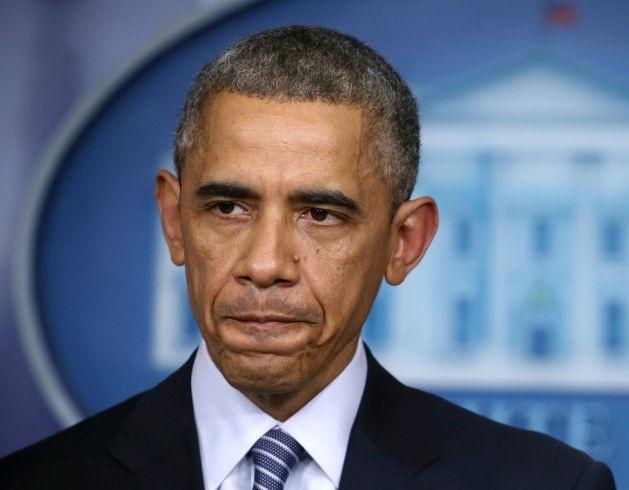 Tai sao Libya la sai lam toi te nhat cua Obama? hinh anh