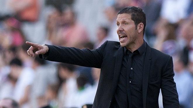 Pep Guardiola: Ke hoang tuong tren dat Duc hinh anh 1