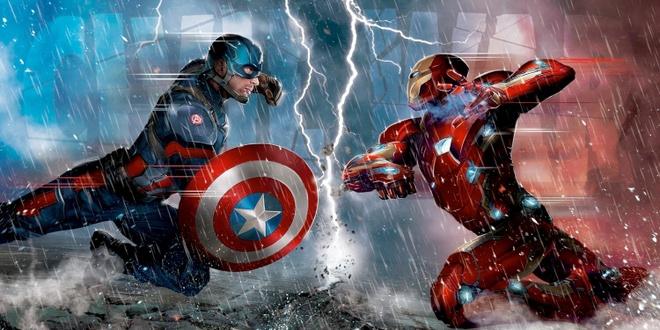 'Captain America 3' cuu phim sieu anh hung khoi su nham chan hinh anh