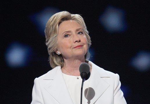 Tin tac Nga hack phe ba Clinton hinh anh