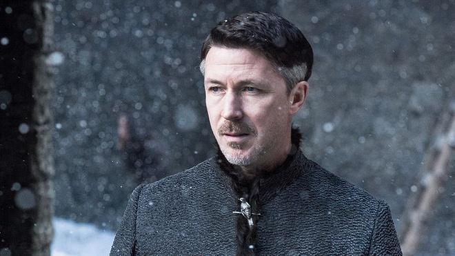 'Game of Thrones': Ke buon vua Littlefinger va cai gia phai tra hinh anh