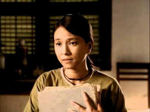 'Three seasons': Mua hi vong moi la mua chinh cua Sai Gon hinh anh
