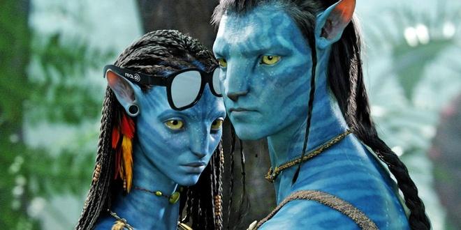Sau 8 nam, 'Avatar 2' cuoi cung se khoi quay hinh anh