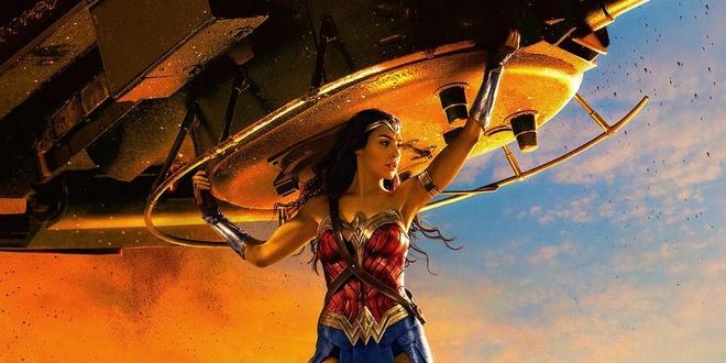 Nu dien vien Wonder Woman doi loai dao dien bi to xam hai tinh duc hinh anh 1