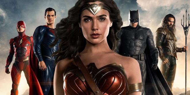 Nu dien vien Wonder Woman doi loai dao dien bi to xam hai tinh duc hinh anh 2