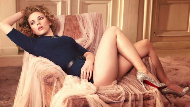 Scarlett Johannson co the dut tui 25 trieu USD voi phim 'Black Widow' hinh anh 2