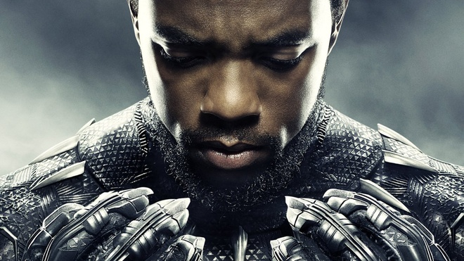 'Black Panther' co the danh bai thanh tich doanh thu cua 'Avengers 2' hinh anh