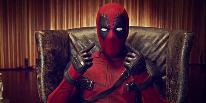 Deadpool 3 anh 2