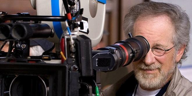 Steven Spielberg tro thanh 'dao dien 10 ty USD' dau tien trong lich su hinh anh 2