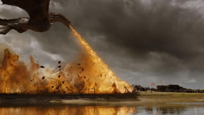 Phan ke tiep truyen 'Game of Thrones' khong ra mat nam 2018 hinh anh