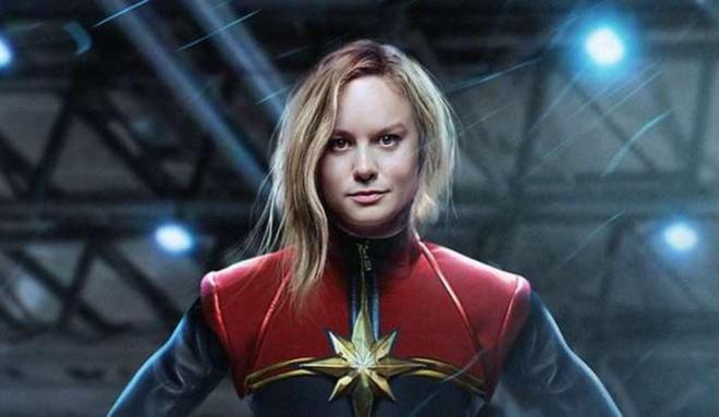 Doanh thu cua Avengers: Infinity War anh 2