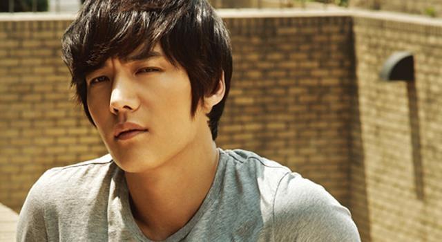 Nana thanh nguoi yeu cu Choi Jin Hyuk trong phim hinh su kich tinh hinh anh 6