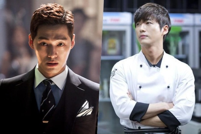 [K-Drama]: The most impressive villain roles in Korean screens