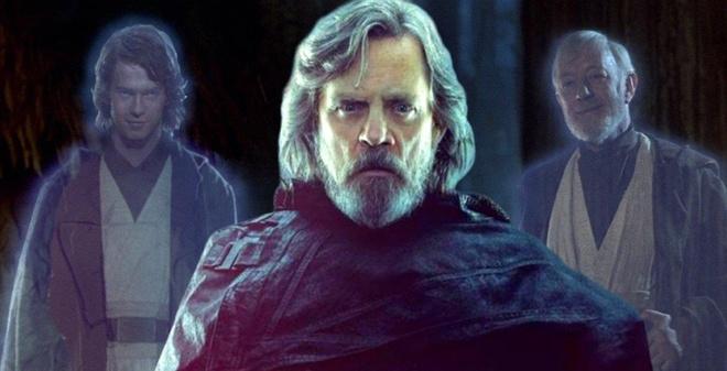 Anakin va Obi-Wan tro lai voi trang thai linh hon trong 'Star Wars 9' hinh anh 2