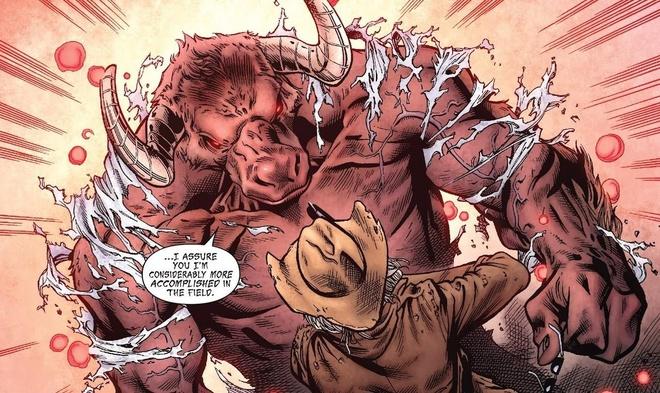 Dai gia nao da bo tien mua lai toa thap Stark cua Marvel? hinh anh 2