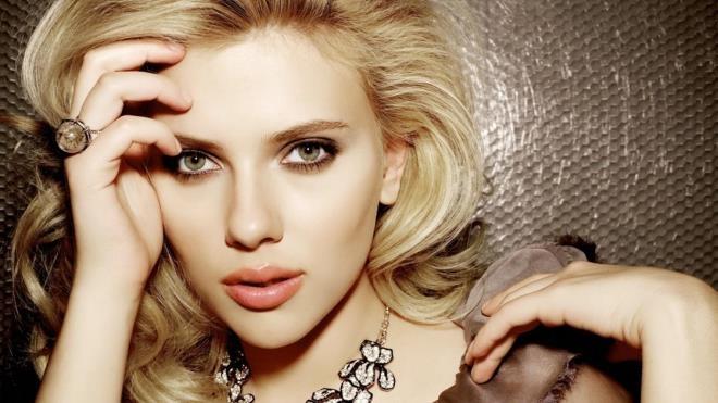 Tai sao Scarlett Johansson kiem nhieu tien nhat nam 2019? hinh anh 1