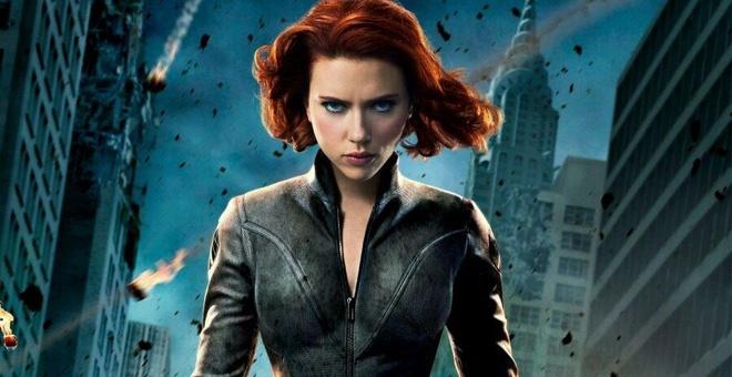 Tai sao Scarlett Johansson kiem nhieu tien nhat nam 2019? hinh anh 2