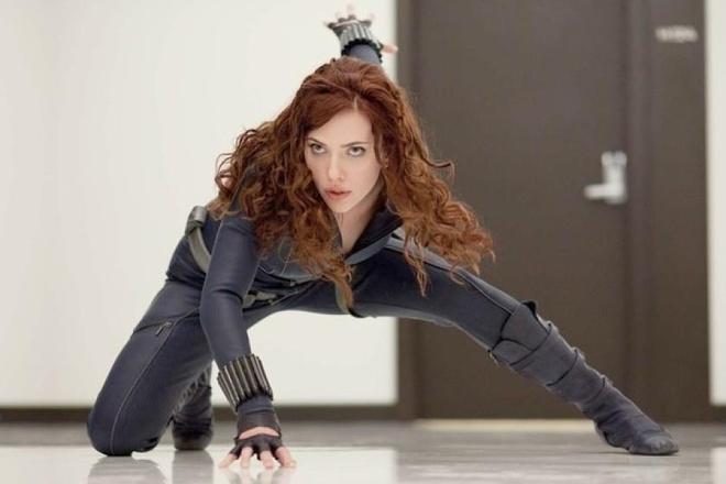 Tai sao Scarlett Johansson kiem nhieu tien nhat nam 2019? hinh anh 3